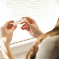 Pregnancy-Test-opt