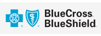 Blue Cross Blue Shield - Insurance Accepted at MacArthur Medical Center