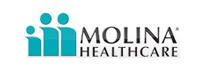 Molina Healthcare - Insurance Accepted at MacArthur Medical Center