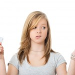 Birth Control Options - MacArthur Medical Center